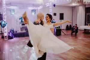pierwszy_taniec_bydgoszcz_bailamos