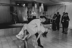 pierwszy_taniec_bydgoszcz_paula